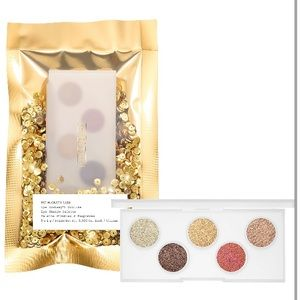 Pat McGrath Eyeshadow Ecstasy Palette in Sublime